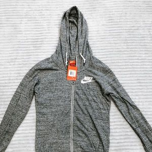 Nike Zip Up for Women